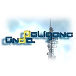 Onda Poligono FM - 107.3
