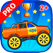 Toddler Racing Car Game for Kids. Premium