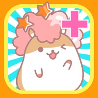 Codes for AfroHamsterPlus ◆ The free Hamster collection game has evolved! Hack