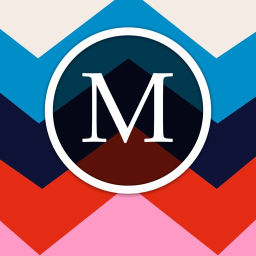 MonoGram MakeR Free for DIY WallpaperS DesignS