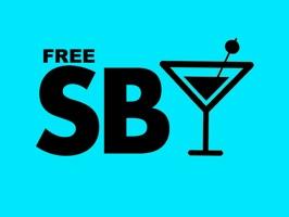 SB DRINKS FREE