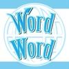 Word World | 世界にひとつだけの辞書 - iPhoneアプリ