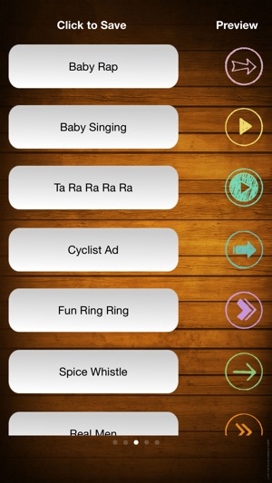 Free Funny Ringtones on the App Store