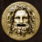 El Oráculo icon