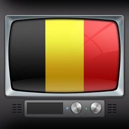 Télévision de Belgique