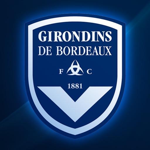 Girondins Officiel