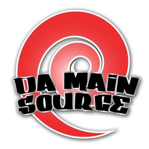 Da Main Source