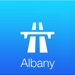 Albany Traffic Cam