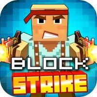 Codes for Pixel Shooting Wars 3D - Block Gun Battle Hack