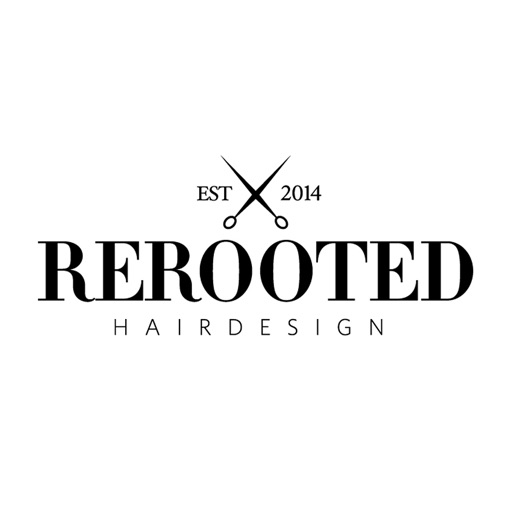 ReRooted Hair Design