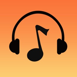 Music FM - Video & Music Player