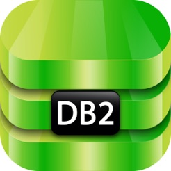 DB2 Mobile Database Client