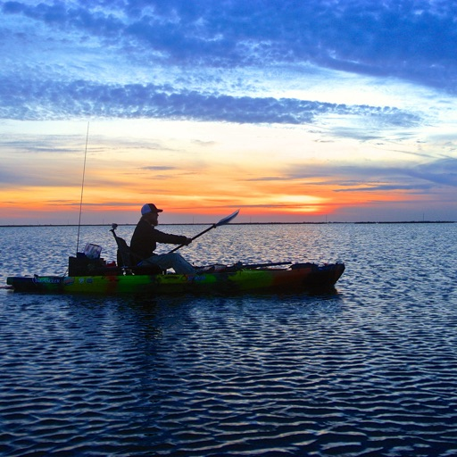 Kayak Fishing Quick Reference - Tips and Guide