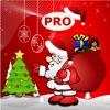 Merry Christmas Greetings Premium