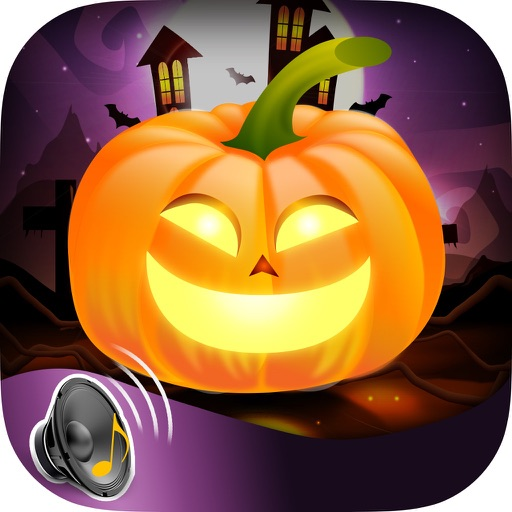 Spooky Halloween effects – Scary & horror sounds