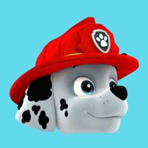狗狗救援队-好妈妈给幼儿宝宝玩的早教游戏
