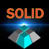SolidView 3D - Afanche Technologies, Inc.