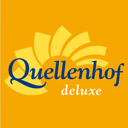Resort Quellenhof Deluxe
