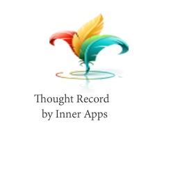 Thought Record Lite
