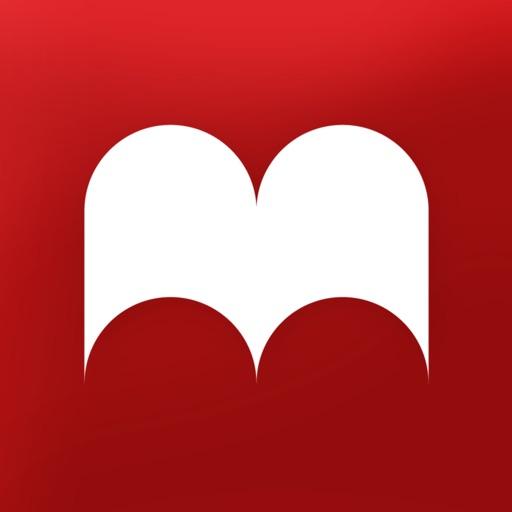 Madefire Comics & Motion Books