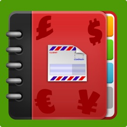 Account Ledger Pro