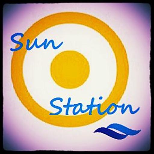 SunStation Radio