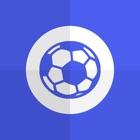 ATN - Alle Nachrichten für FC Schalke 04 icon