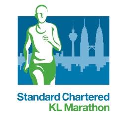 Standard Chartered KL Marathon