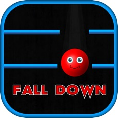 Activities of Fall Down! Classic