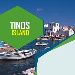 Tinos Island Tourism Guide