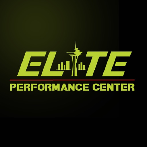 Elite Performance Center