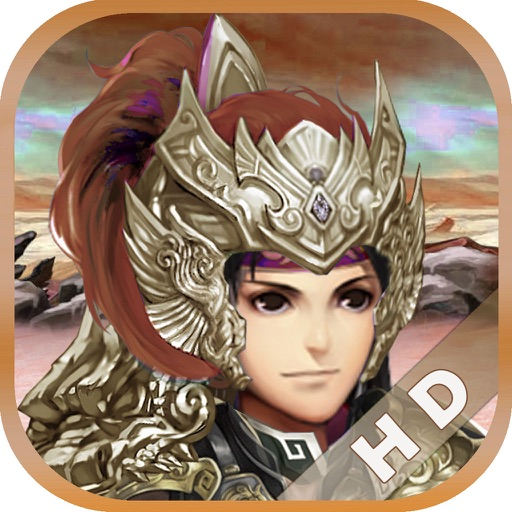 Action RPG-Blade Of Dragon Hunter
