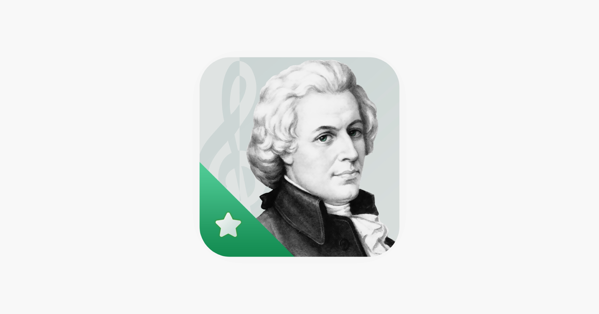 Фото февраля, открытки моцарт