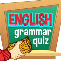 Codes for English Grammar Quiz – Free Test of Your Knowledge Hack