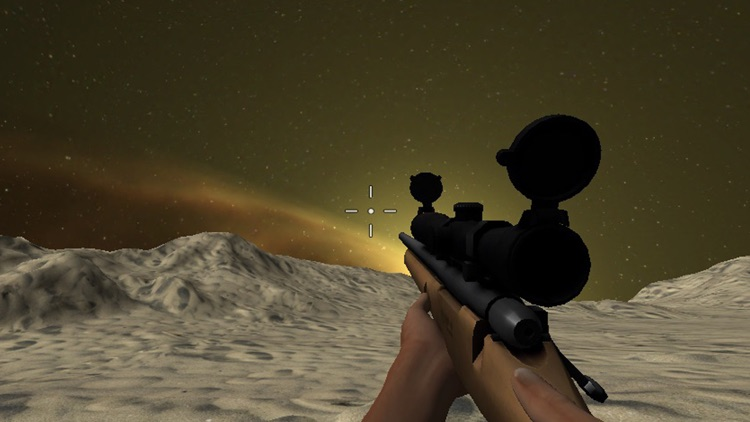 Dinosaur Hunting Simulator 3D: Jurassic Jungle