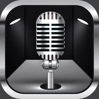 Codes for Voice Changer App Free Hack