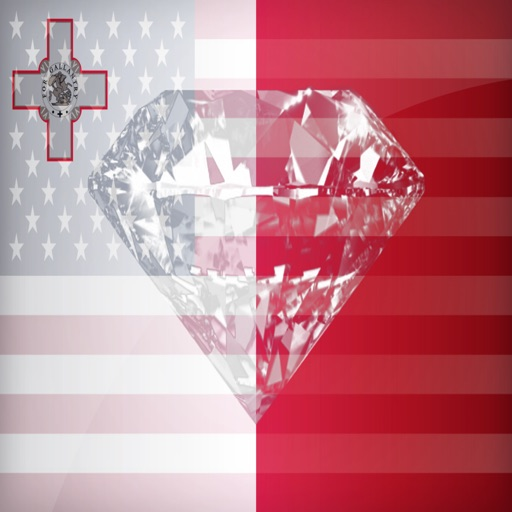 Maltese Phrases Diamond 4K Edition icon