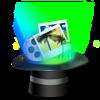 Photo Movie Maker - your slideshow builder - Wondershare Software Co., Ltd