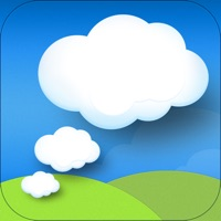 Codes for Cloud Words. Hack