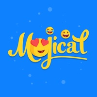 Codes for Mojical - Your Personal Emoji Game Free Hack