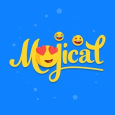Activities of Mojical - Your Personal Emoji Game Free