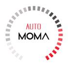 Auto Moma icon