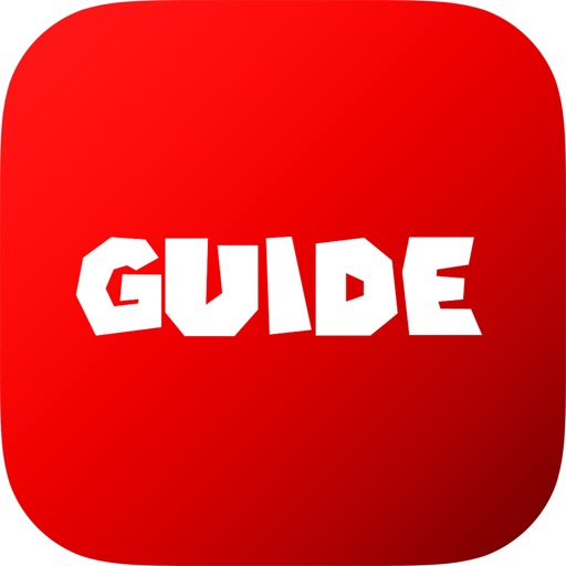 Guide for Super Mario Run!