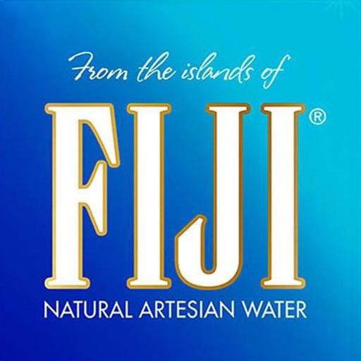 FIJI Water Experience
