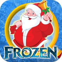 Codes for Free Hidden Objects:Frozen Christmas Hidden Object Hack