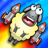 Codes for Sheep Launcher 2 Hack