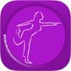 ピラティスワークアウトトレーニングフィットネスエクササイズトレーナー - iPhoneアプリ