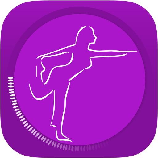 Pilates Einsteiger Übungen Training Ausbildung