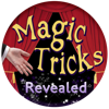 Magic Tricks Revealed: Learn Secret Techniques From A Professional Magician - Selectsoft