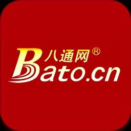 八通网--北京通州生活社区